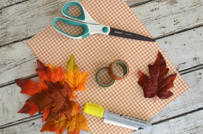 thanksgiving-napkin-ring-placeholders-materials-needed