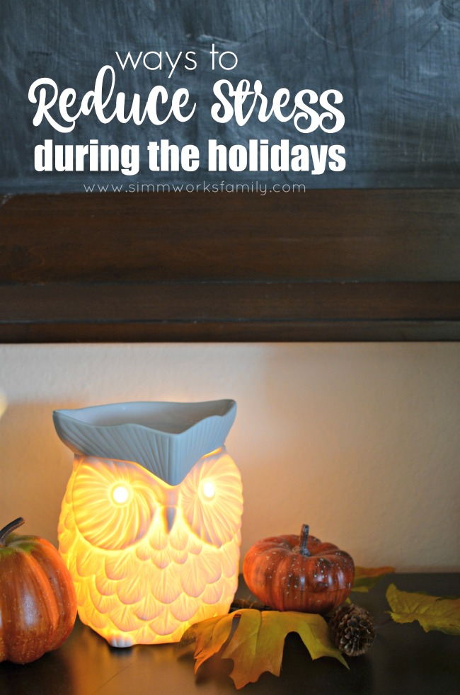 ways-to-reduce-stress-during-the-holidays-simple-stress-relievers-for-the-holiday-season