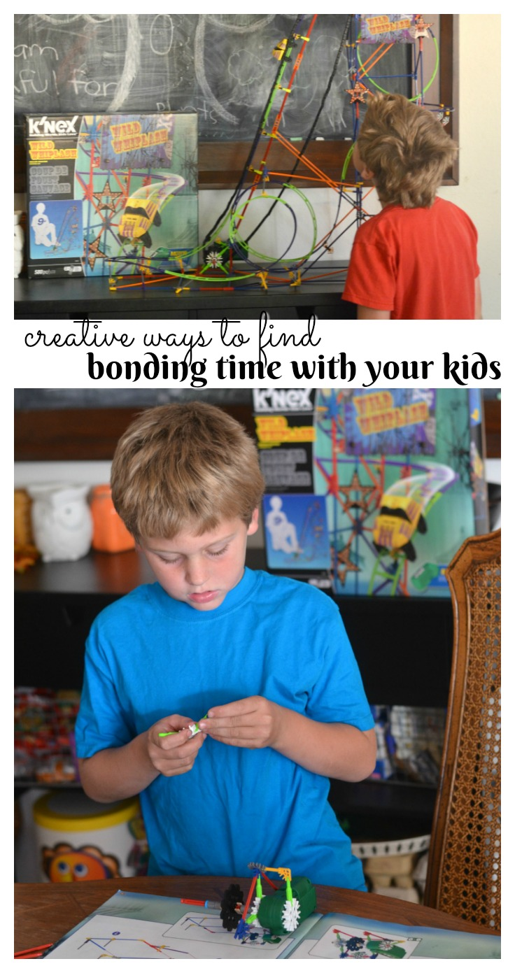 creative-ways-to-find-bonding-time-with-your-kids-through-play