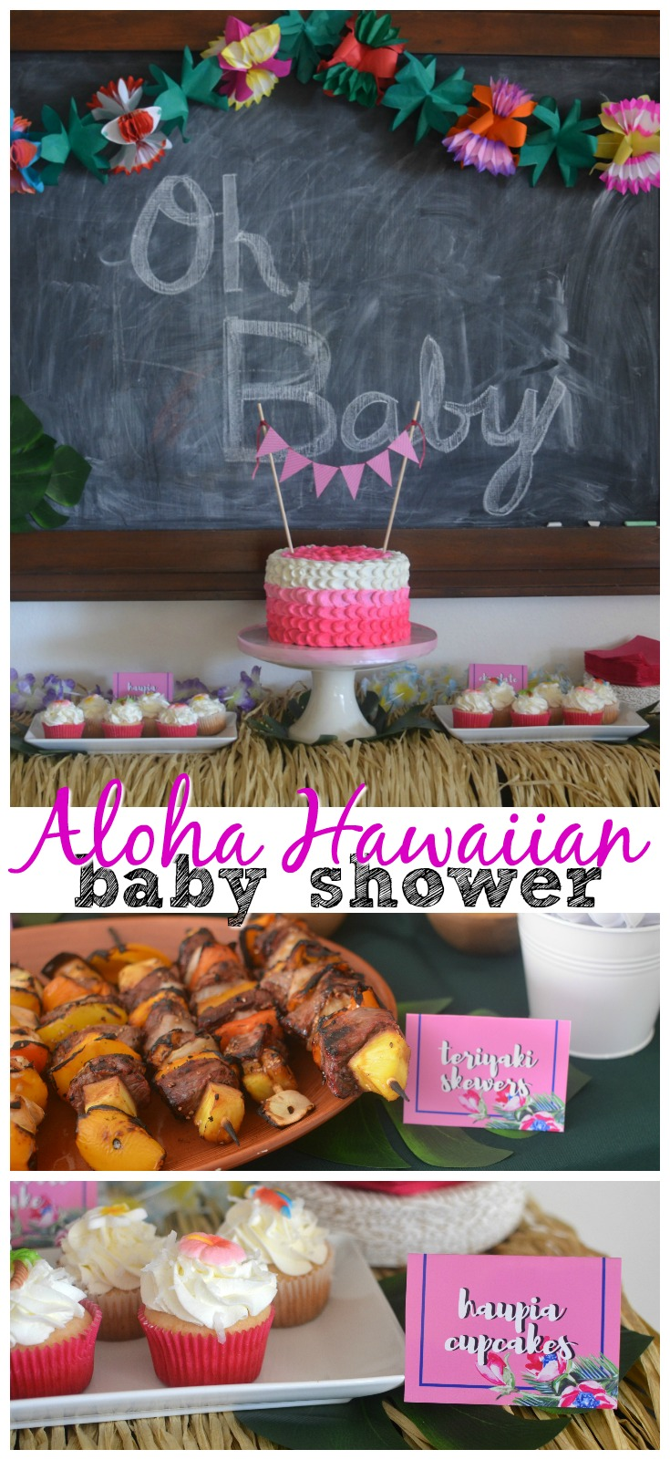 aloha-hawaiian-baby-shower