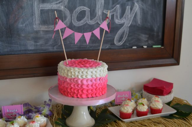 aloha-hawaiian-themed-baby-shower-3
