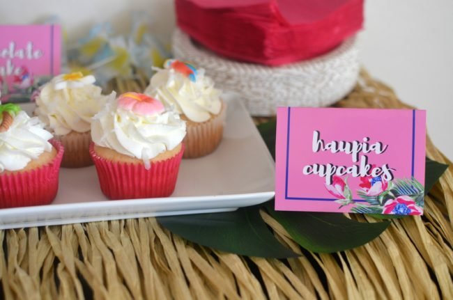 aloha-hawaiian-themed-baby-shower-4