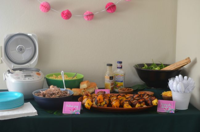 aloha-hawaiian-themed-baby-shower-6