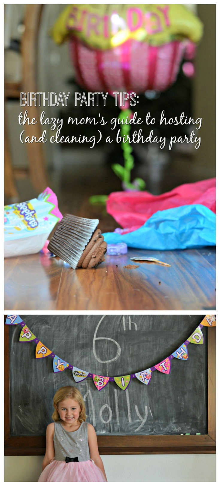 birthday-party-tips-the-lazy-moms-gude-to-hosting-a-party