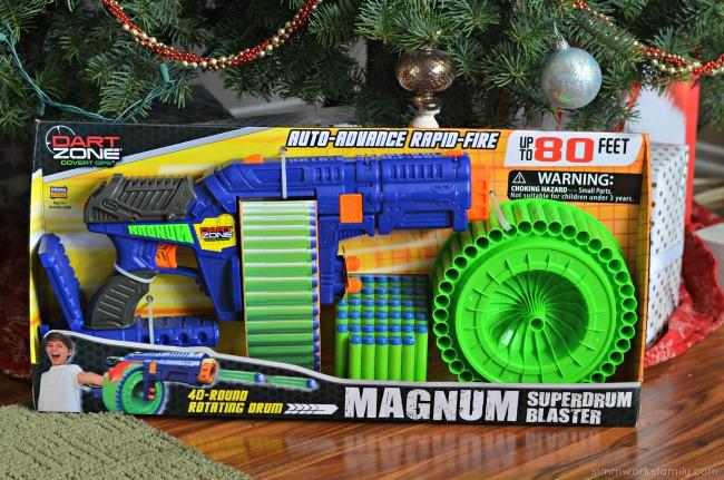 dart-zone-covert-ops-magnum-superdrum-blaster