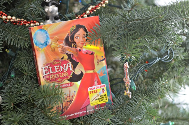 elena-of-avalor-ready-to-rule-on-dvd