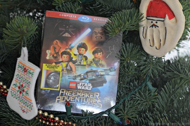 lego-star-wars-freemaker-adventures