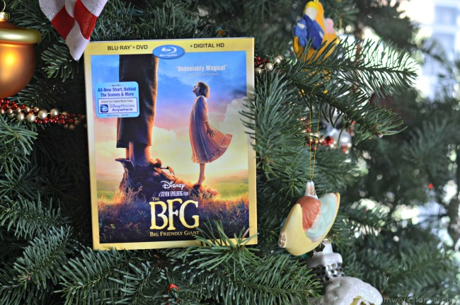 the-bfg-on-dvd