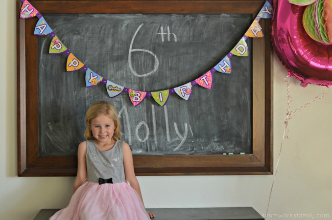 the-lazy-moms-guide-to-hosting-a-birthday-party-party-decor
