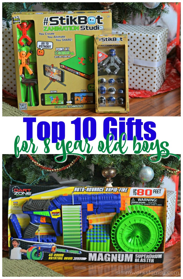 top-10-gifts-for-8-year-old-boys