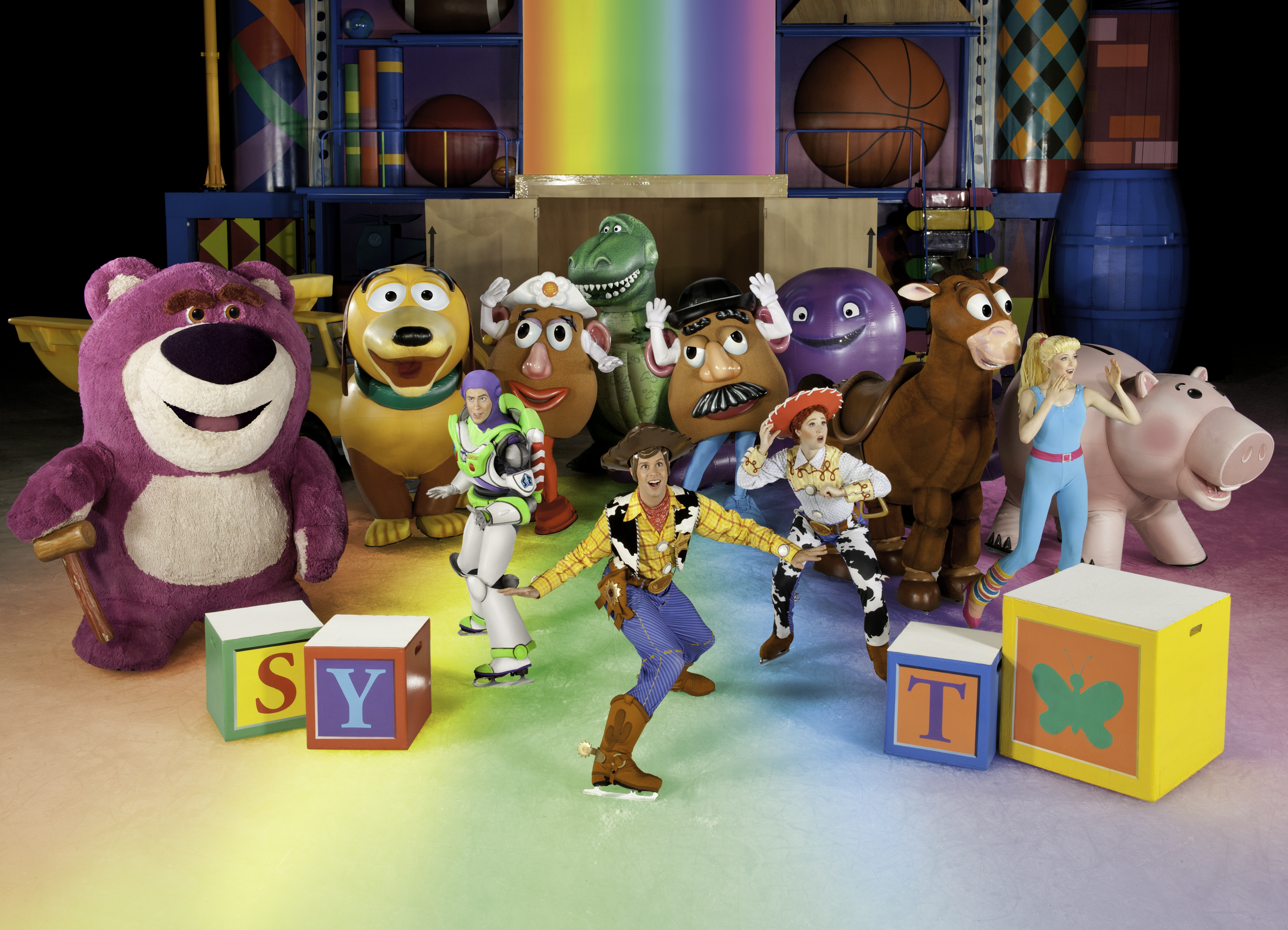 disney-on-ice-worlds-of-enchantment-sunnyside-daycare
