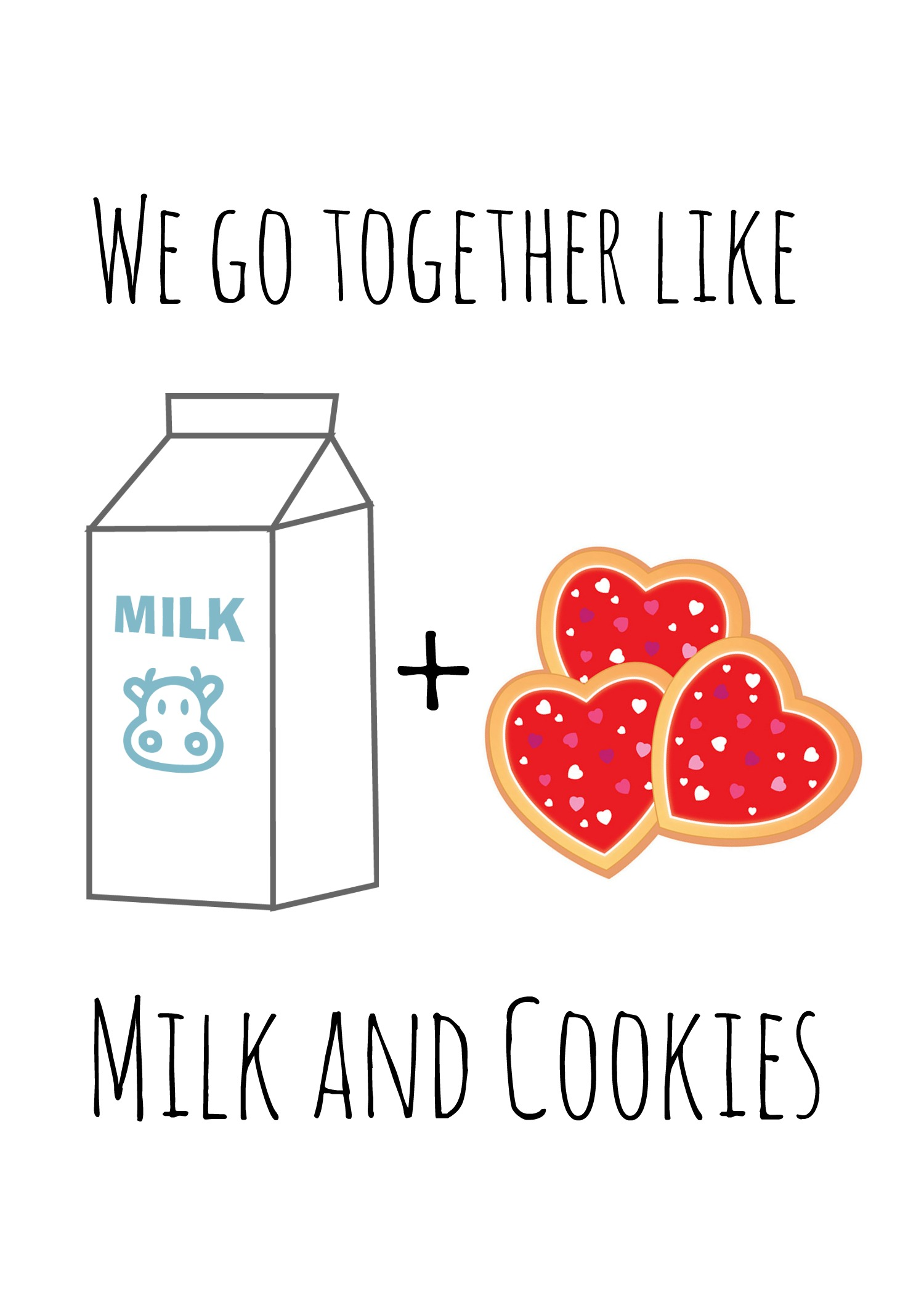 10 reasons why you should send cookies for valentines day a